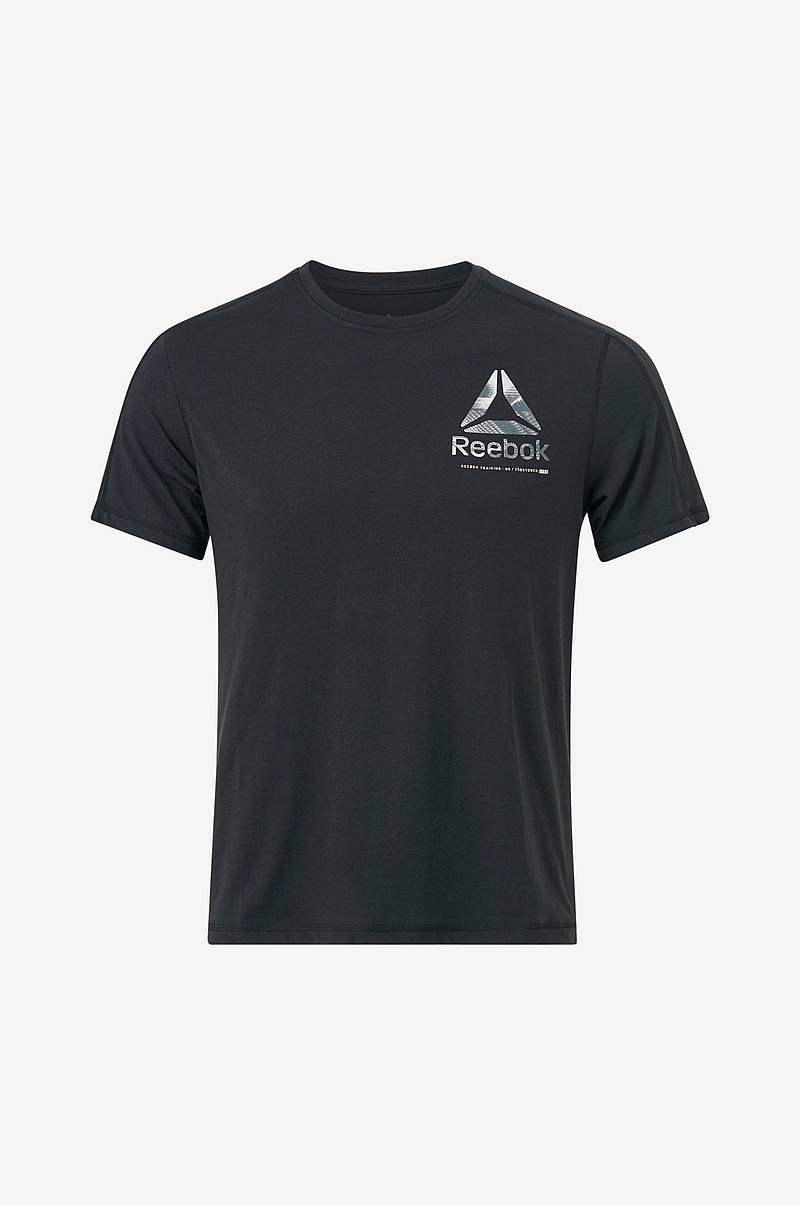 Tränings-t-shirt One Series Training Speedwick Tee
