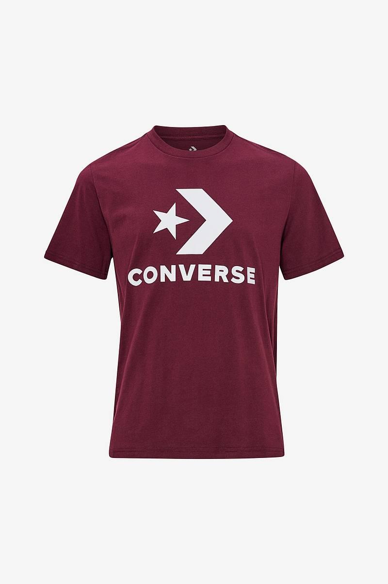 Converse netistä – Ellos.fi 6303c5c436