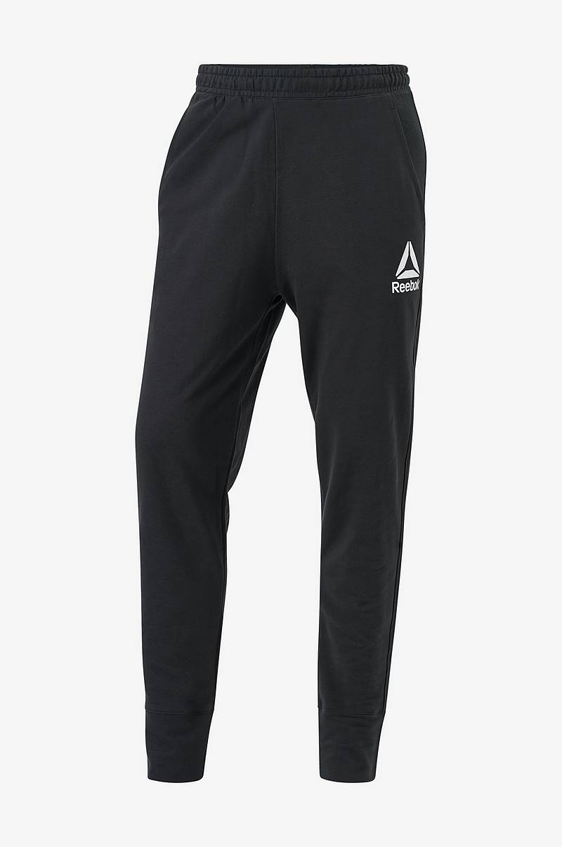Joggingbyxor TE Ft Jogger Linear Logo