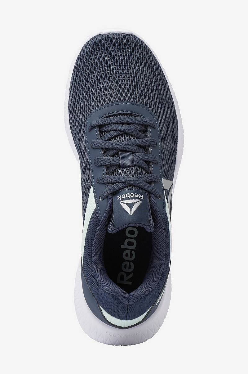 Treningssko Reebok Flexagon Energy TR
