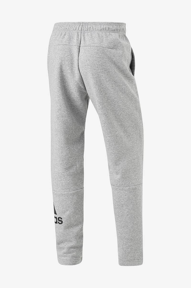 Sweatpants MH Bos Pnt FL