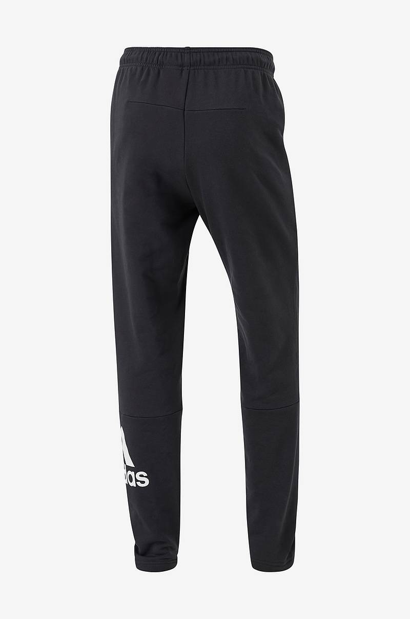 Træningsbuks Must Haves Badge of Sport Fleece Pants