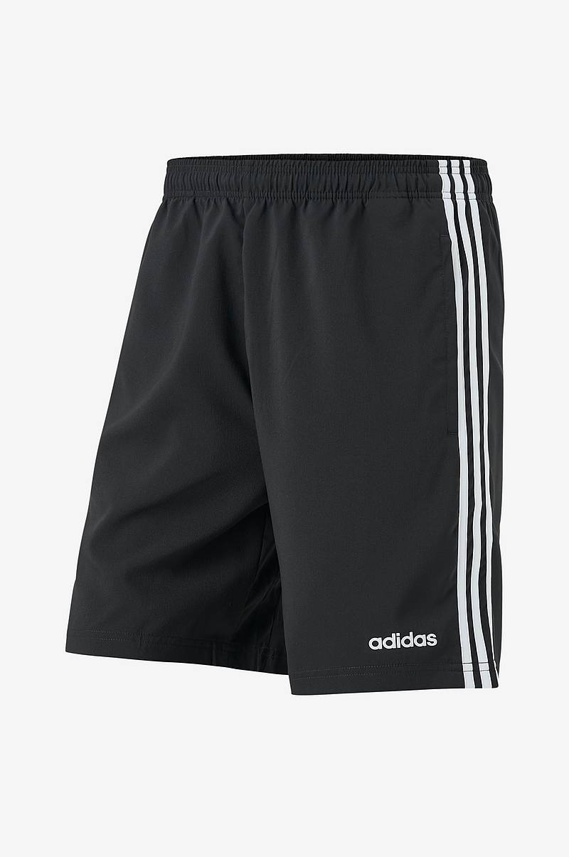 Shorts Essentials 3-stripes Chelsea Shorts 7 Inch