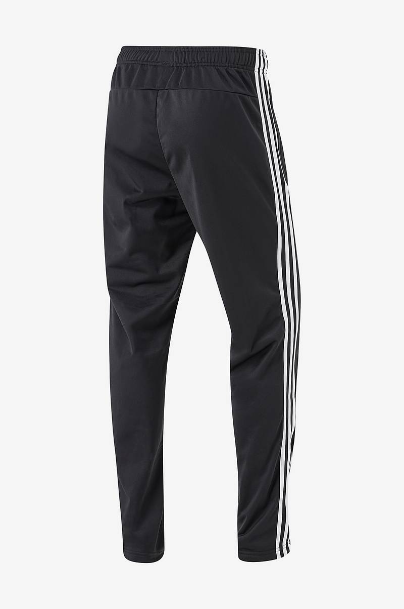 Träningsbyxor Essentials 3-stripes Tapered Pants