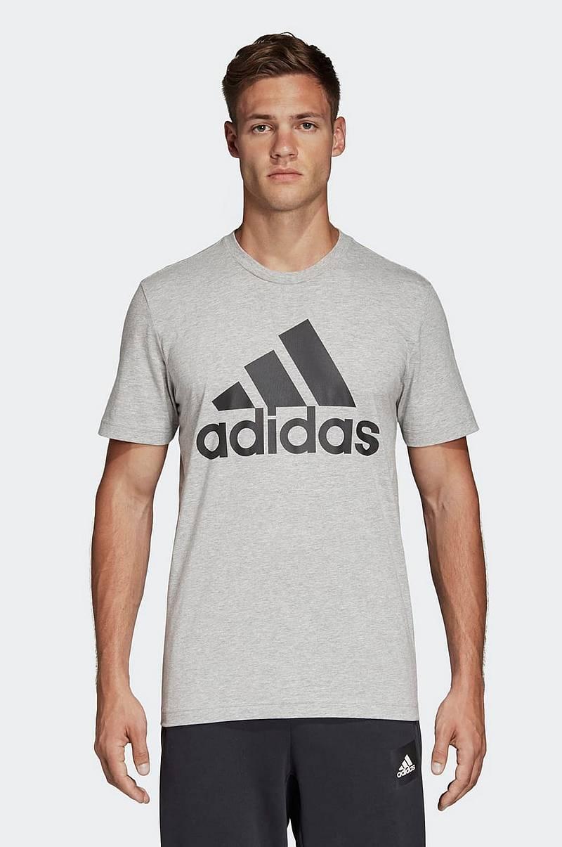 Treningstopper & t shirts til herrer online Ellos.no