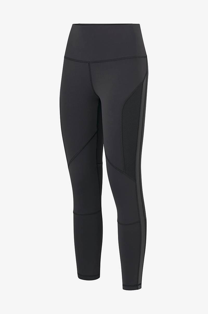 Treningstights Cardio Lux High-Rise Tights 2.0