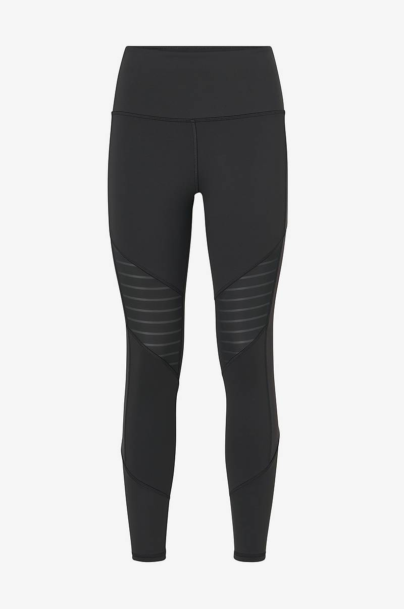 Treenitrikoot S Mesh Tight