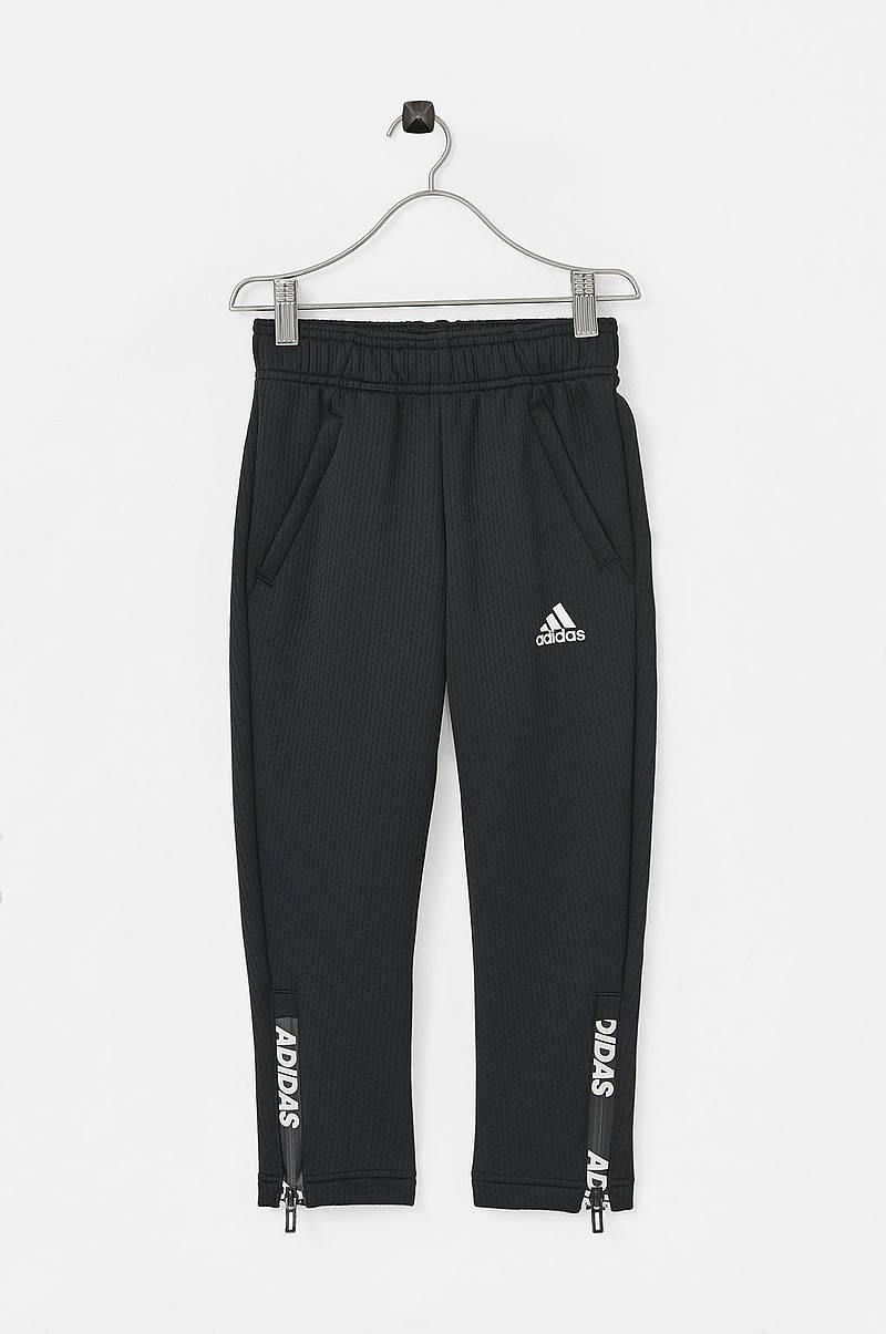 Treenihousut Climawarm Tapered Pants