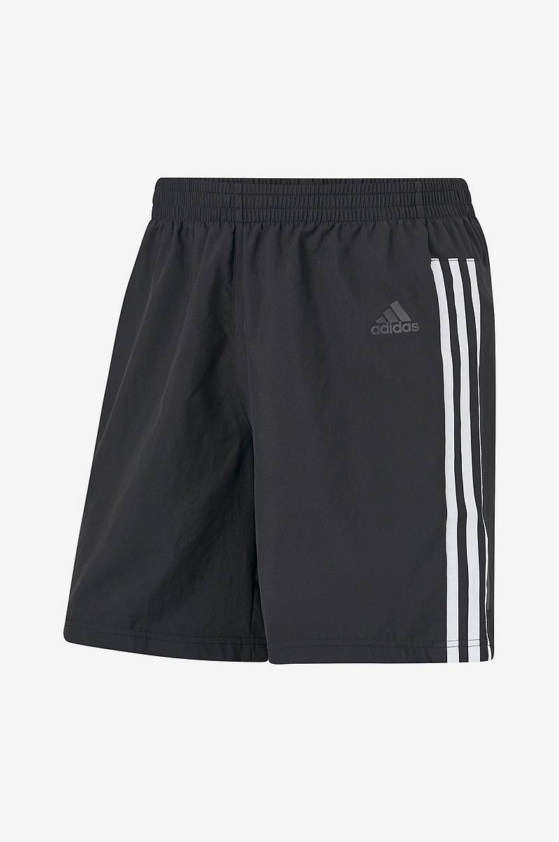 new products 5f447 c9d53 Løpeshorts Run It Short 3S