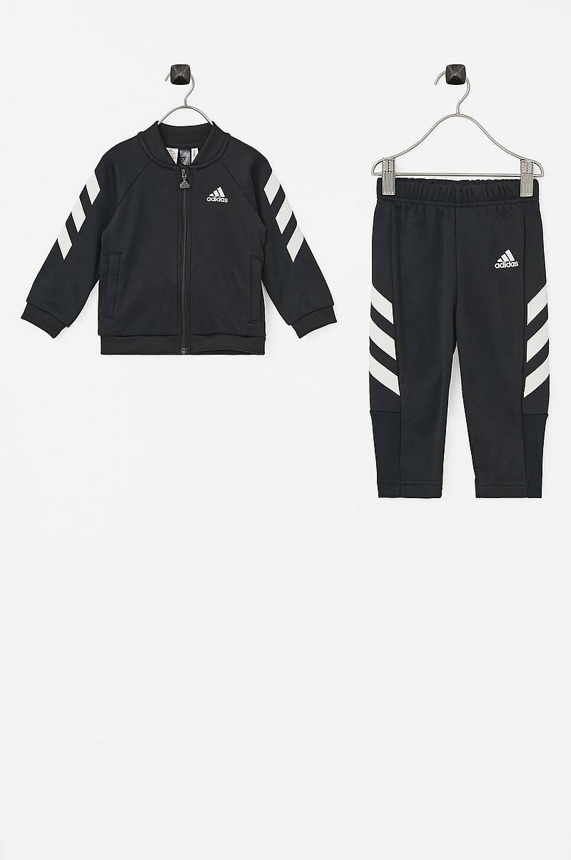 Joggingset Mini Me Track Suit
