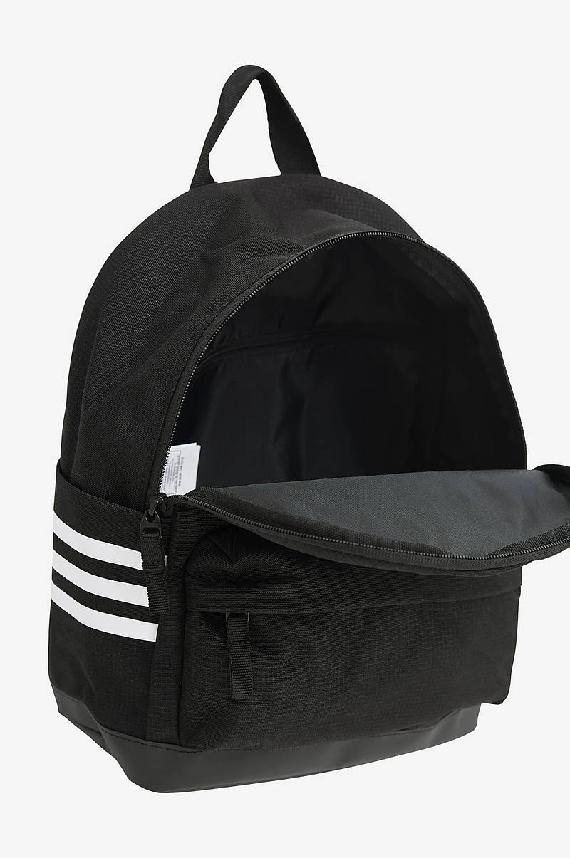 Ryggsäck 3-stripes Training Backpack