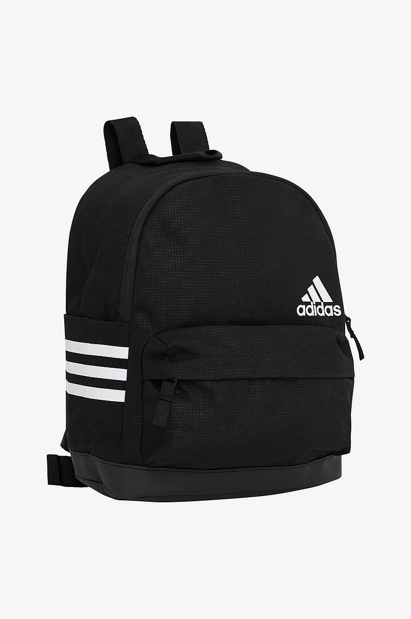 Reppu 3-stripes Training Backpack