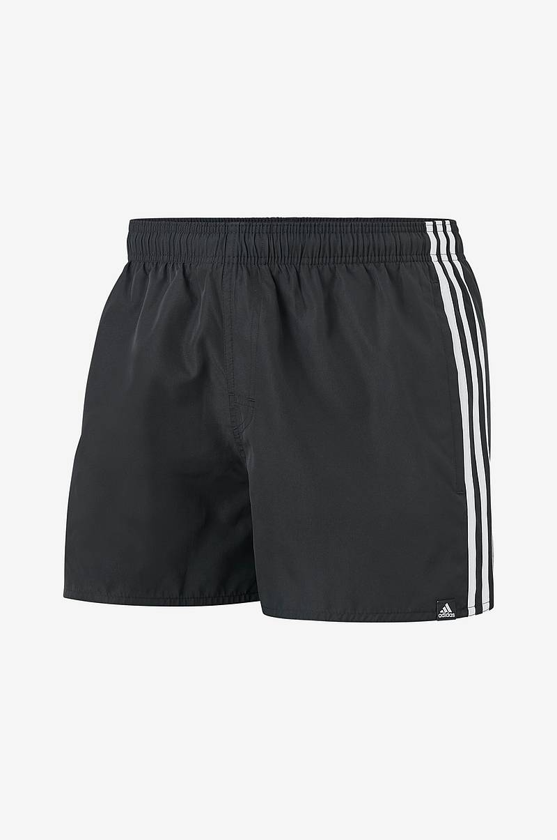 Badshorts 3-stripes