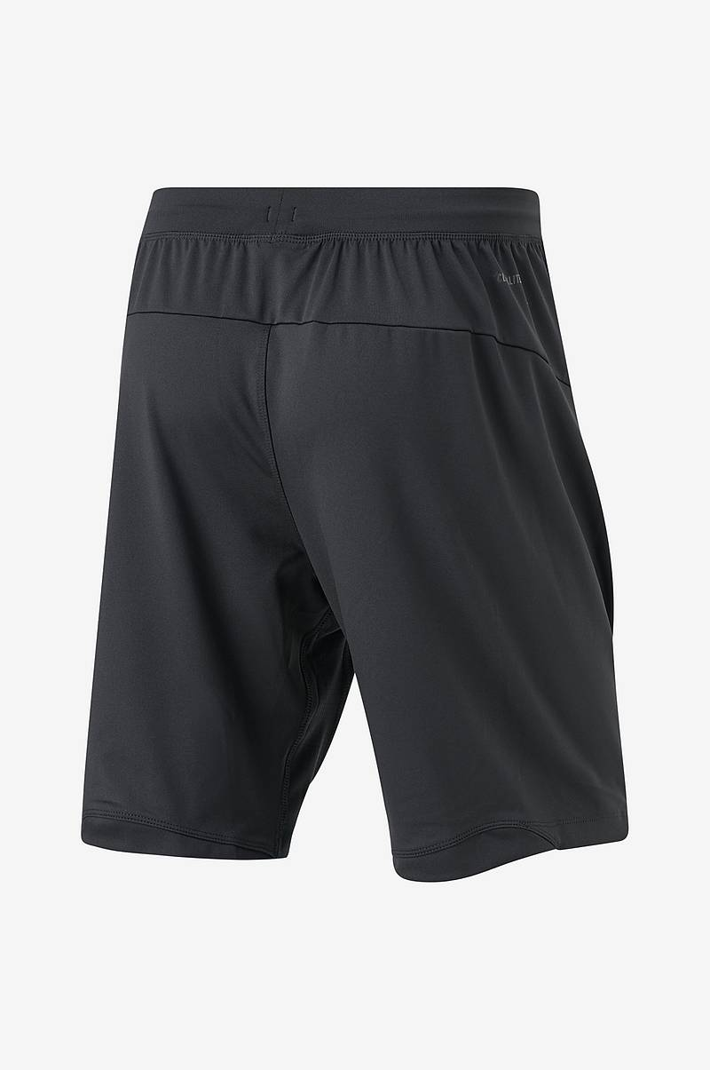 Treenishortsit 4Krft Sport Badge of Sport Shorts