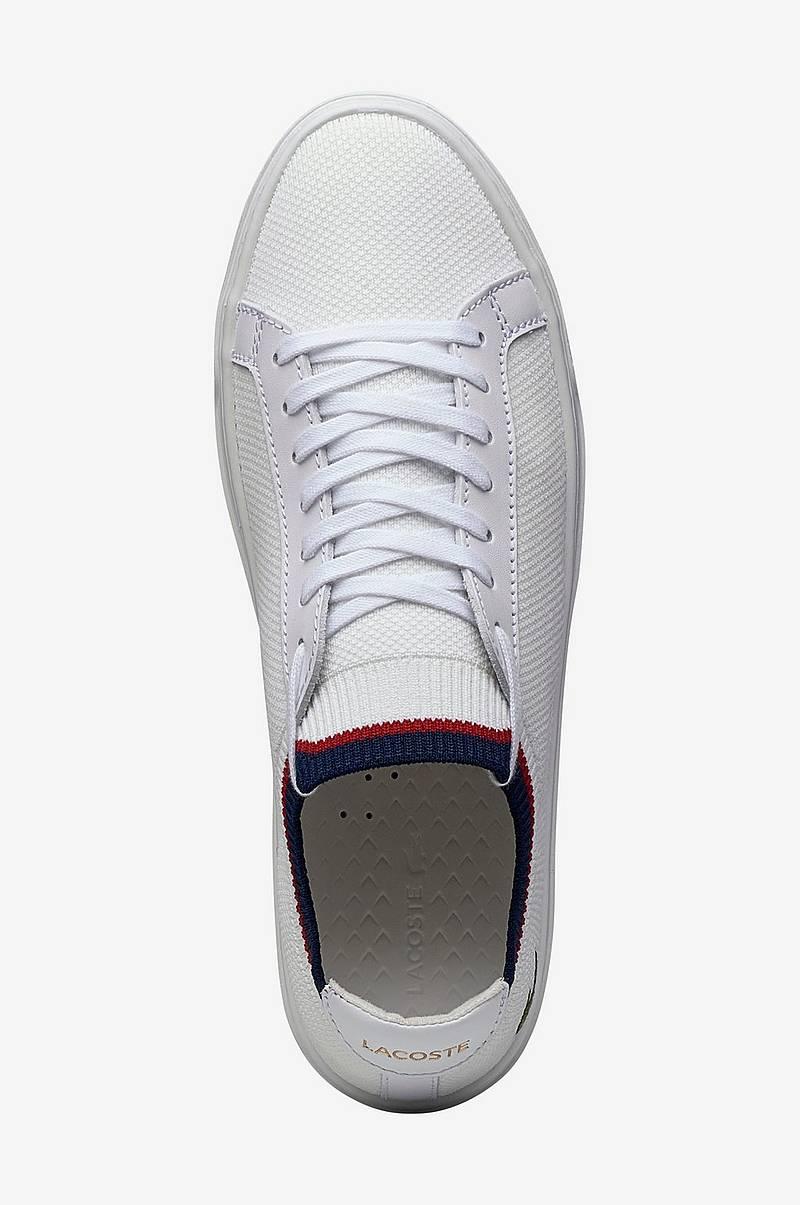 Miesten kengät netistä - Ellos.fi 8024b2b1e5