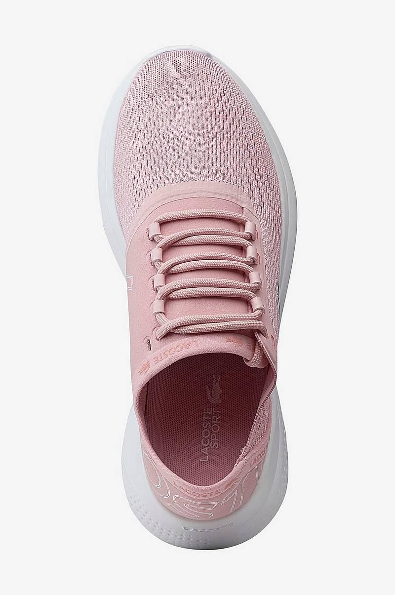 wholesale dealer e3083 019f1 Sneakers Lt Fit 119