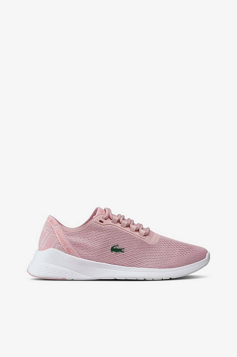 wholesale dealer 49780 fbe01 Sneakers Lt Fit 119