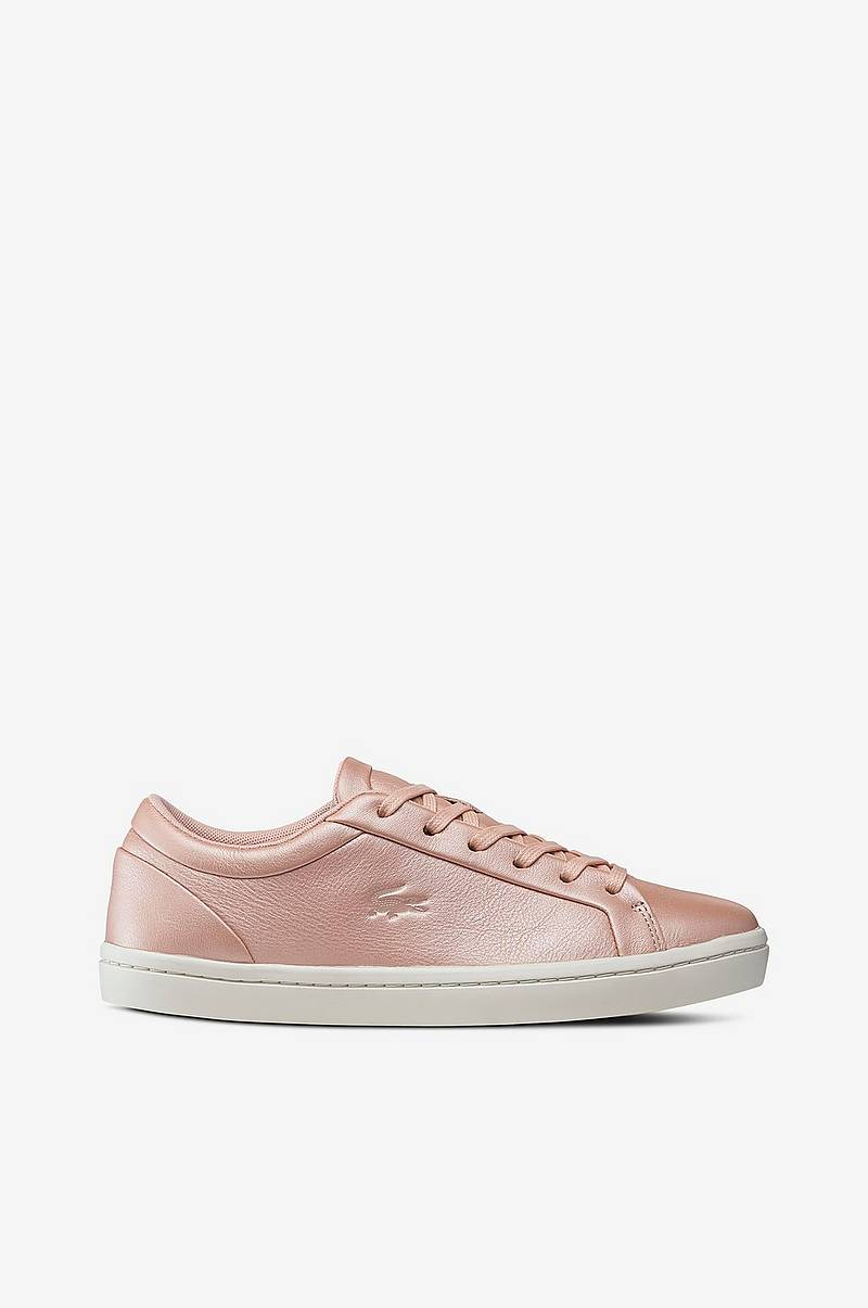 bc03388a Sneakers Straightset 119