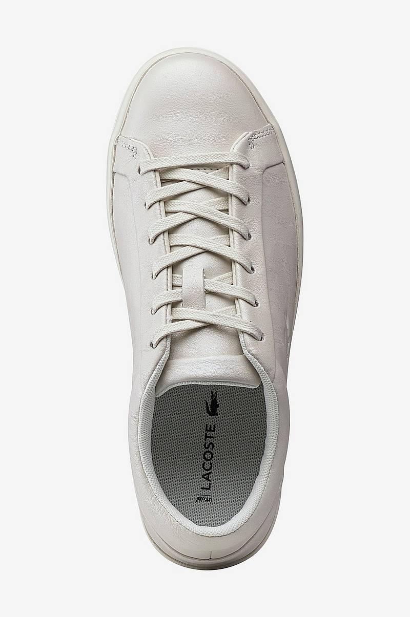 best website 7a977 572e0 Sneakers Straightset 119 1 CFA