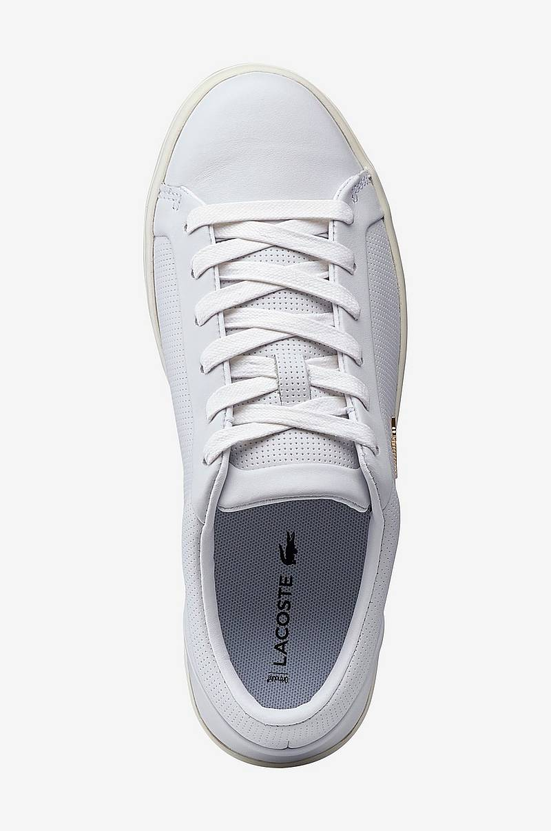 c0806e41 Sneakers Straightset 119 2