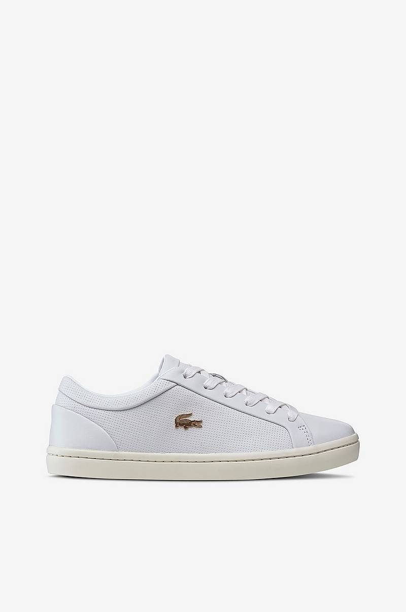 size 40 3e4d5 fb79f Sneakers Straightset 119 2