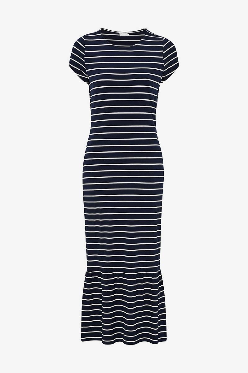 Maxiklänningar i olika färger - Shoppa online Ellos.se 7ac237a3fc5df