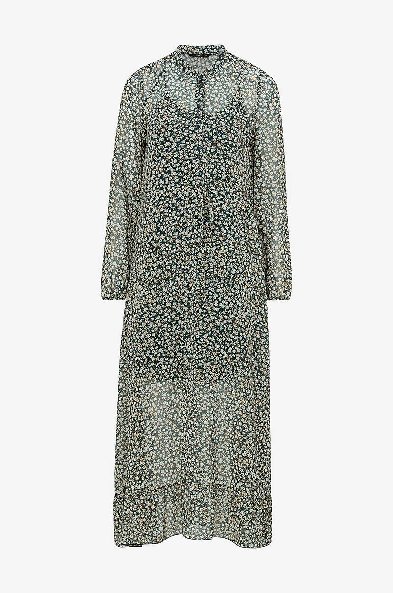 OnlLucia Dity Long Dress maksimekko acc75d4bc8
