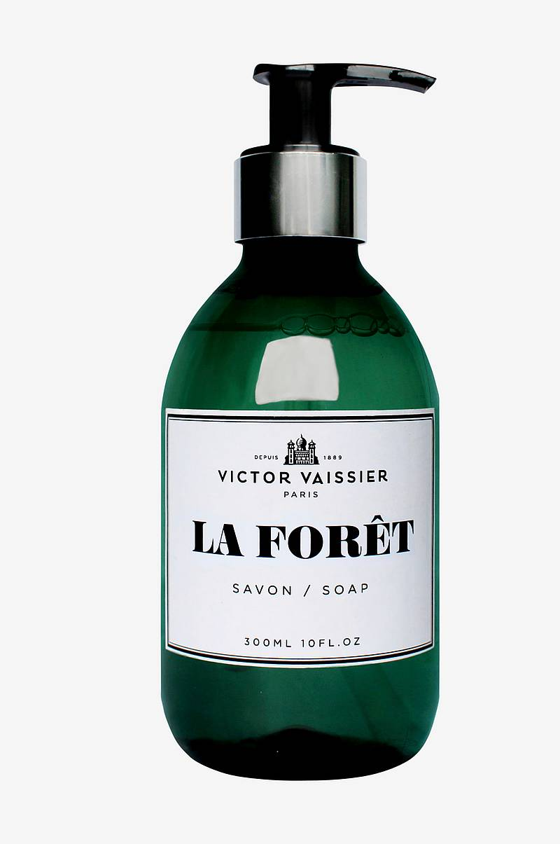 Soap La Forêt 300 ml