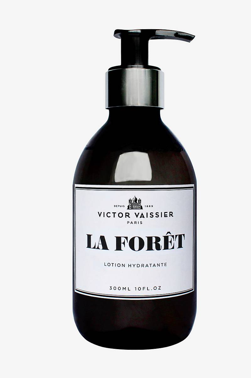 Hydrating Cream La Forêt 300 ml
