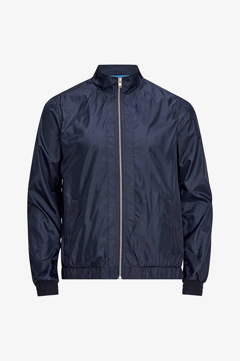 Jakke Casual Jacket
