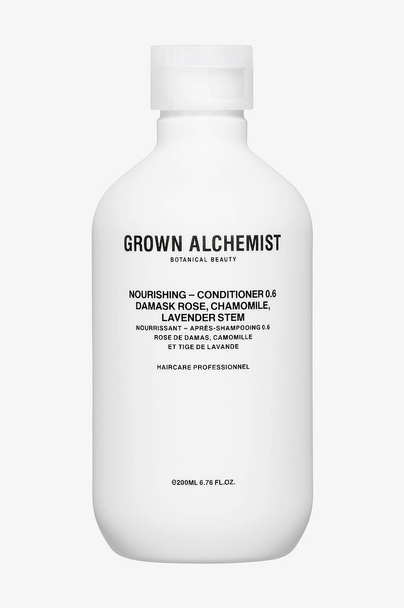 Nourishing Conditioner 200 ml