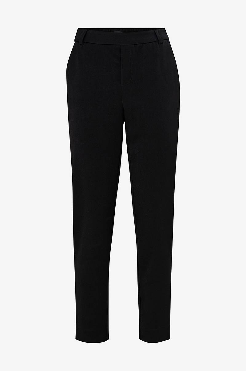 OnlCool Ankle Pant housut