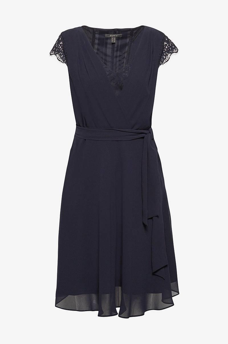 Esprit Klänningar i olika färger - Shoppa klänning online Ellos.se 20d418ede7be5