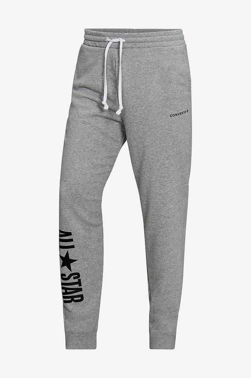 Joggebukse All Star Jogger FT