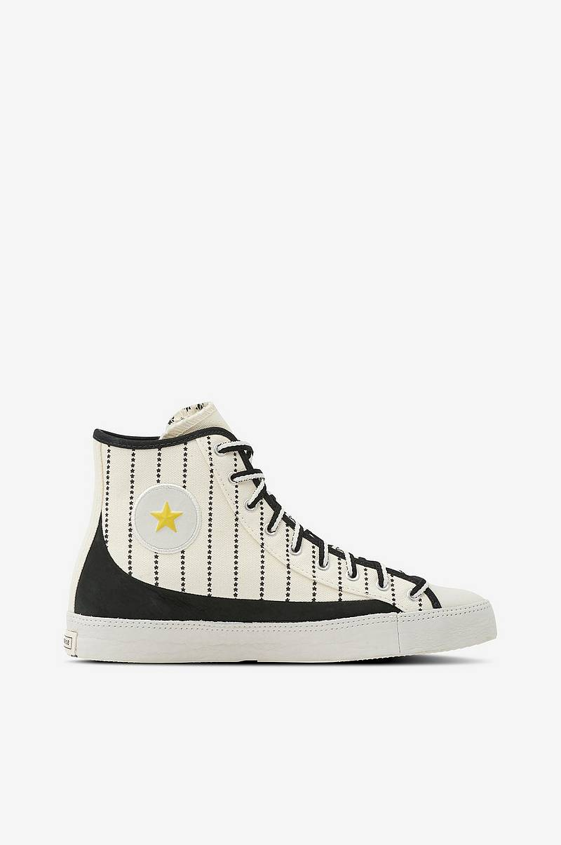 Sneakers Converse All Star Sasha Hi