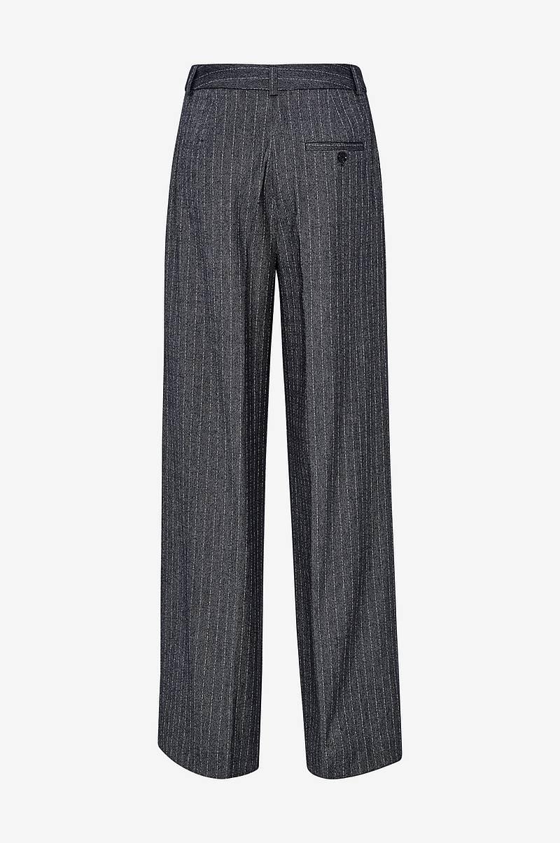4b57345c Formelt bukser i forskjellige modellene - Shop online Ellos.no