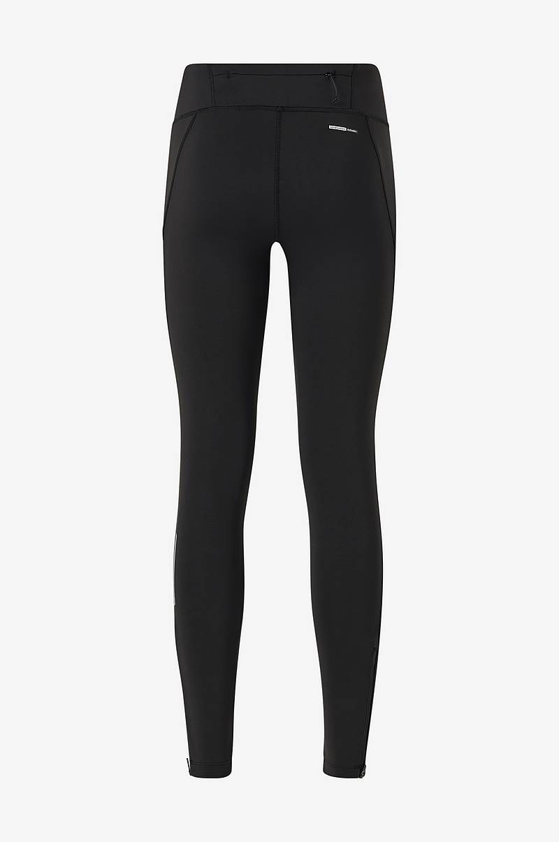Treningstights Agile Long Tight W