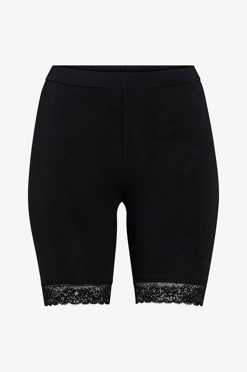 Shortsit jrNewlennon Cycle Shorts
