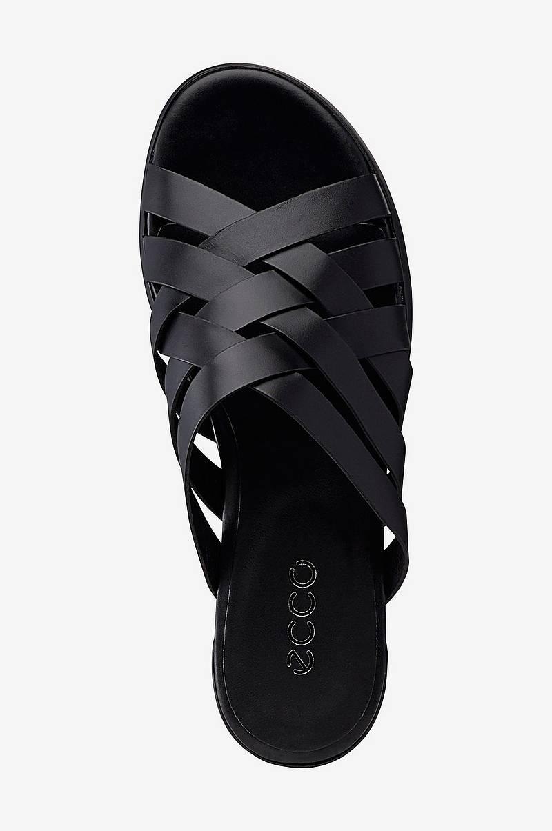 9300e341bfe Ecco Skor - Shoppa damskor online - Ellos.se