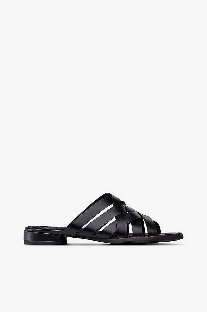 ecco: Sandaler & sandaler med hæl Dame | Ellos.dk