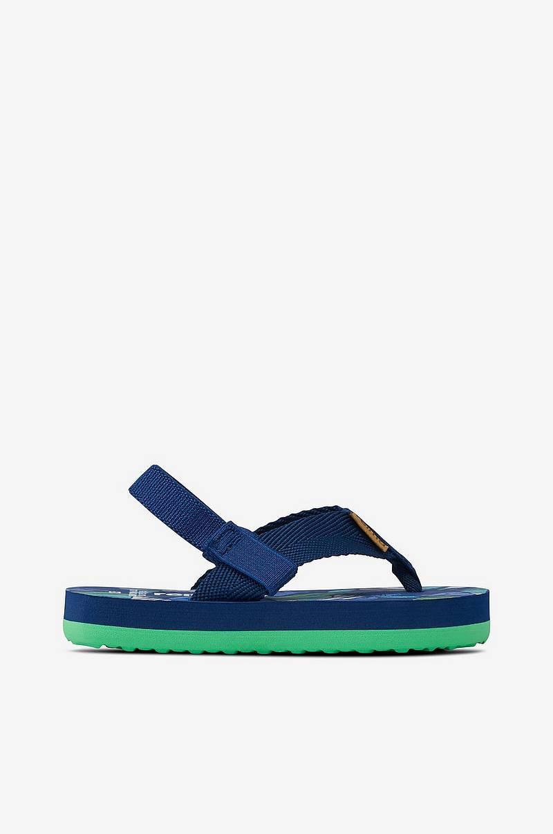 Flip flops till Barn online Ellos.se