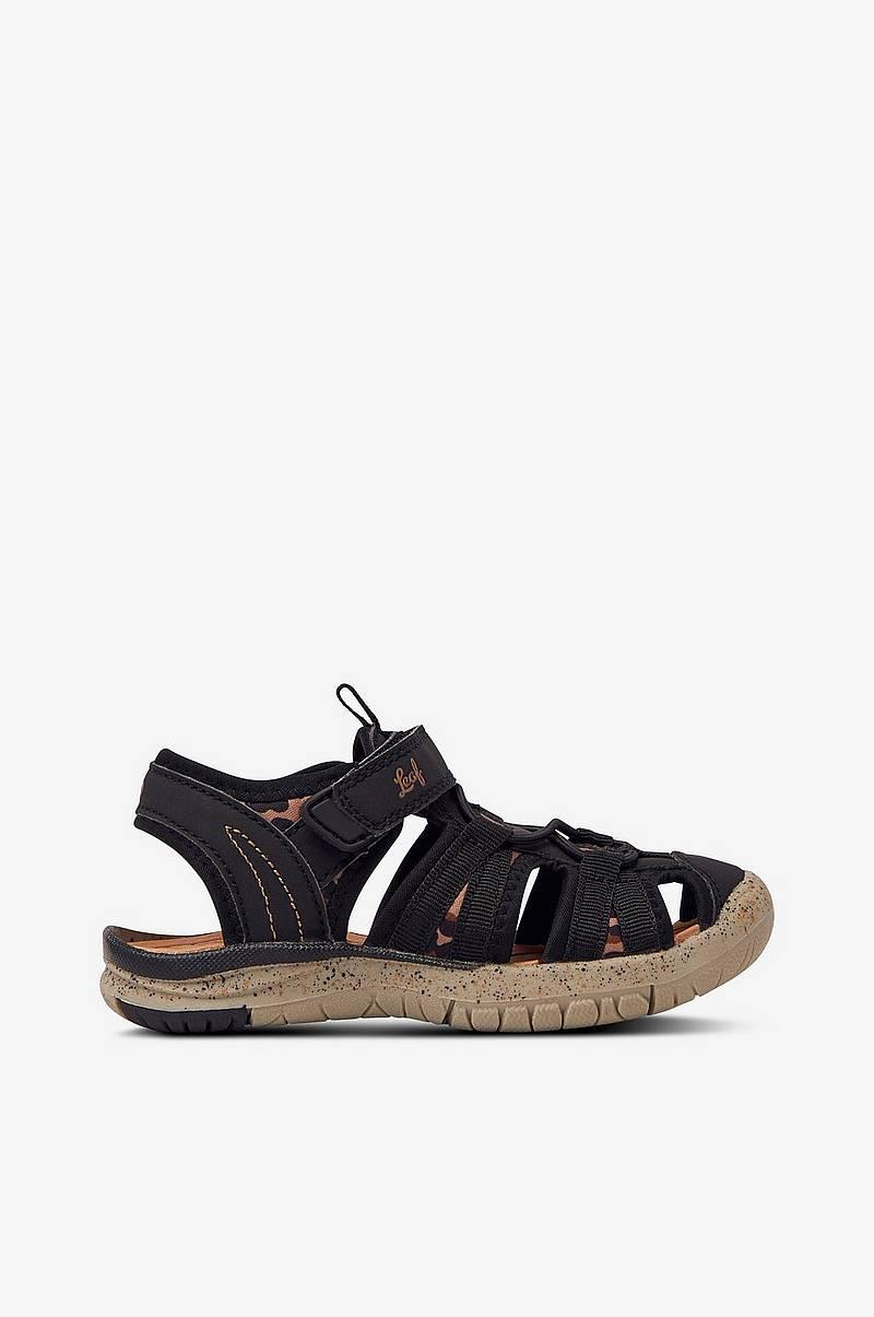 Sandaler till Barn online Ellos.se