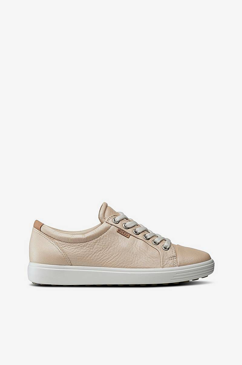 Sneakers Soft 7 W