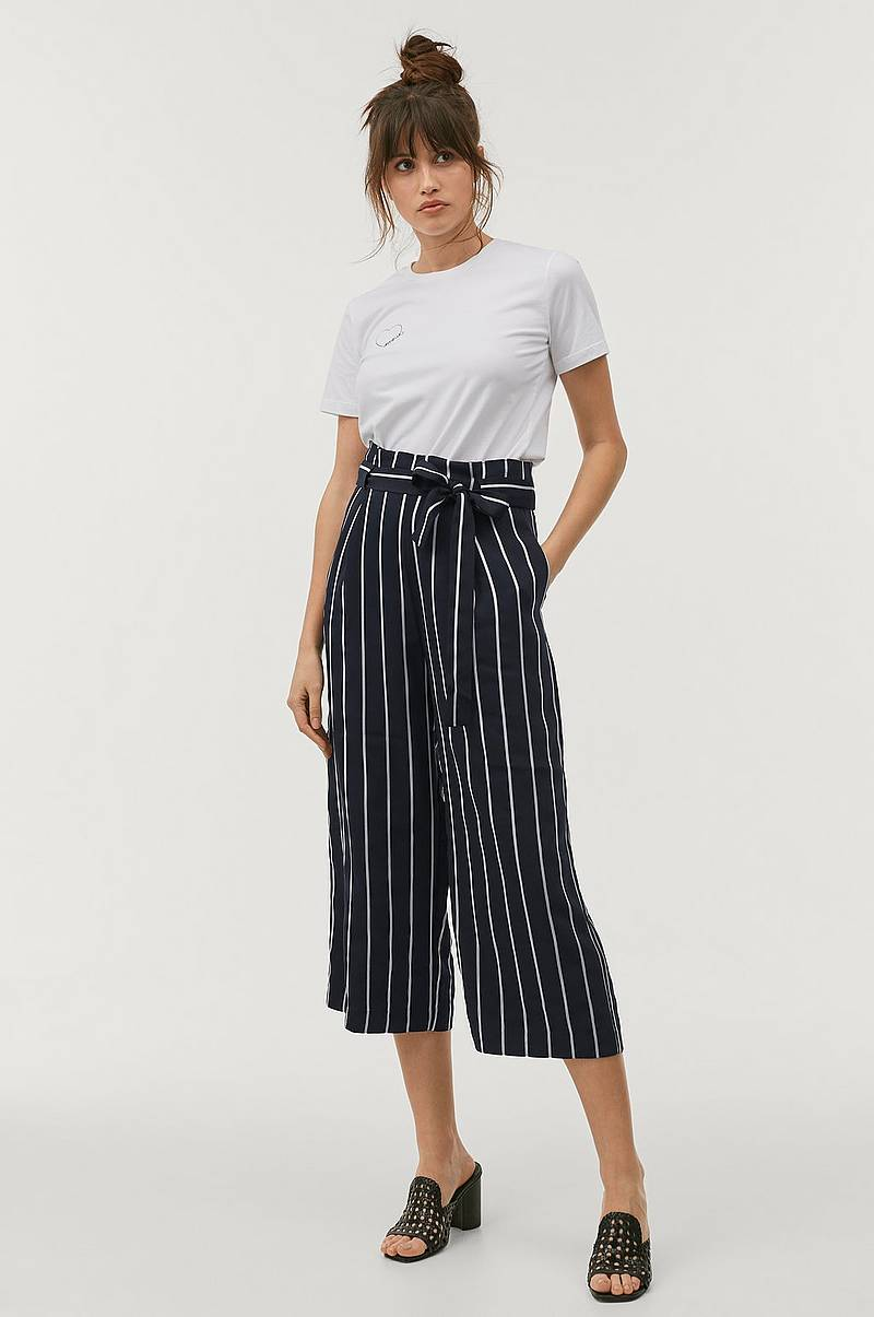 Housut Lexington HW Trousers