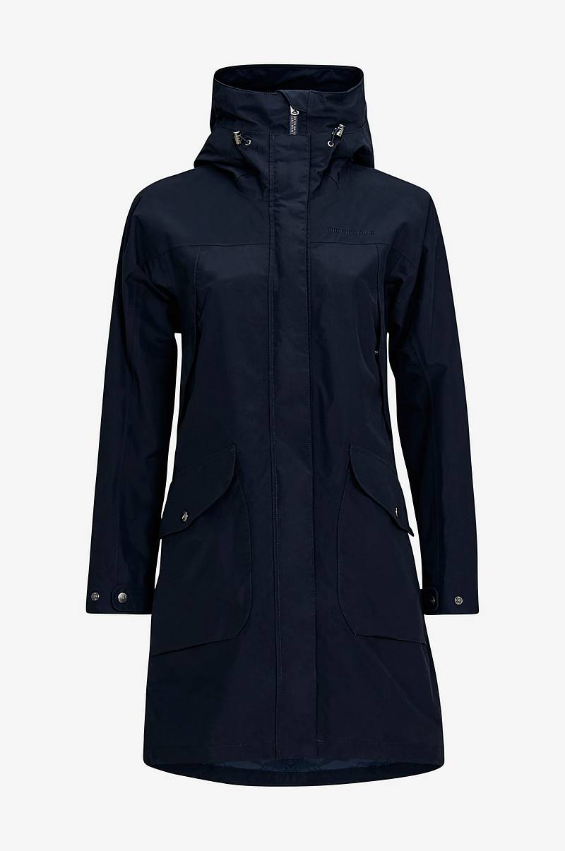 Kappa Agnes Women's Coat