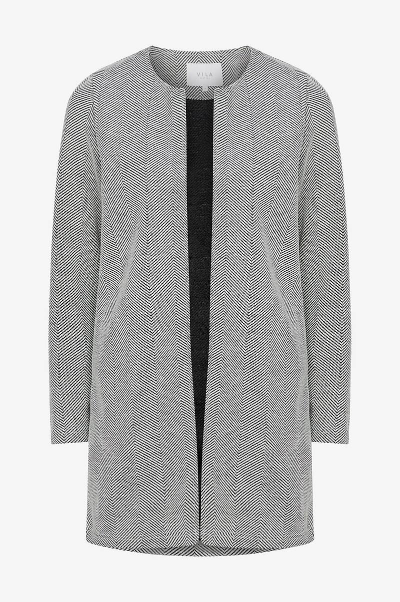Cardigan viSillo Coatigan