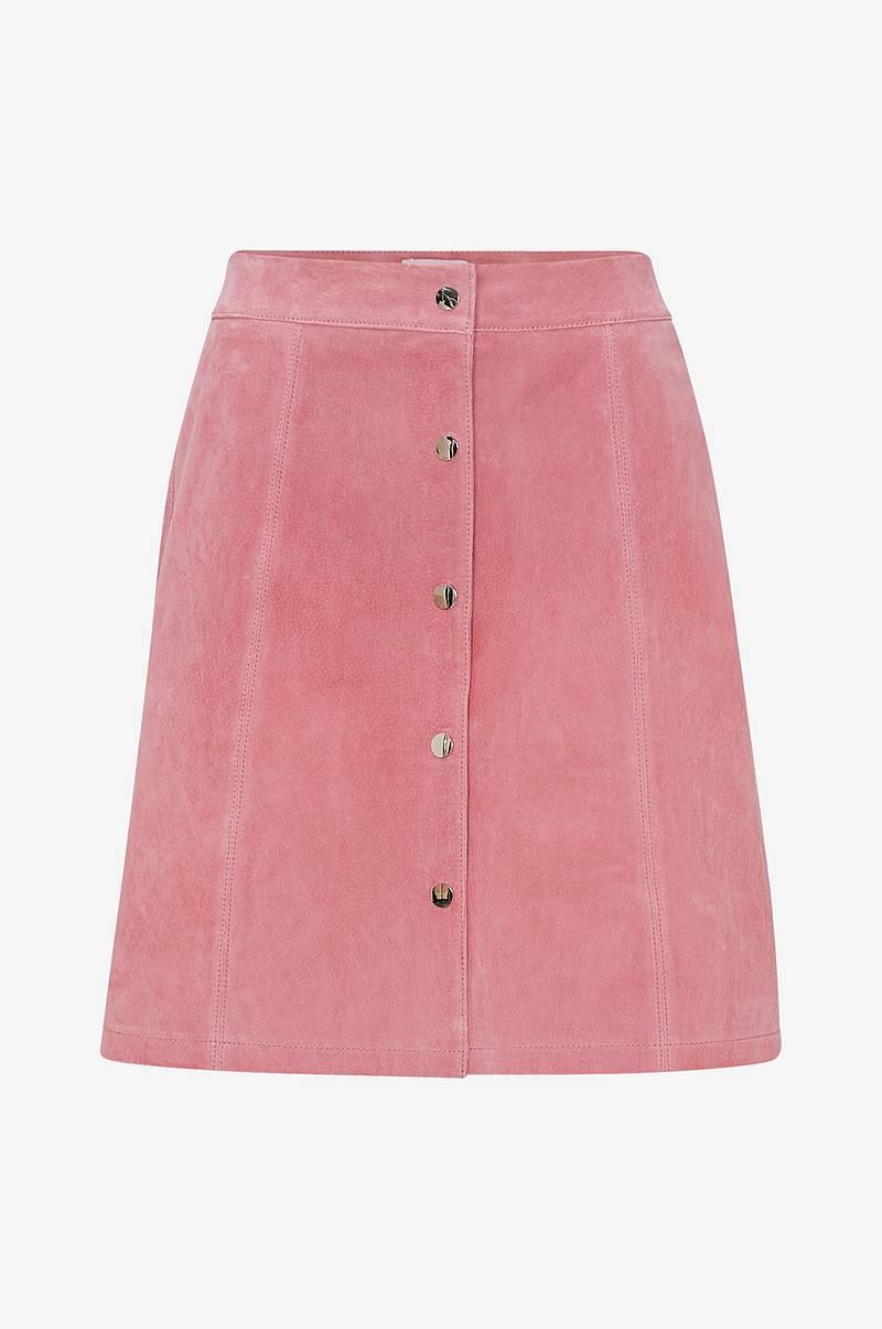 d0cb81e7fc42 Korta kjolar i olika modeller - Shoppa online hos Ellos.se