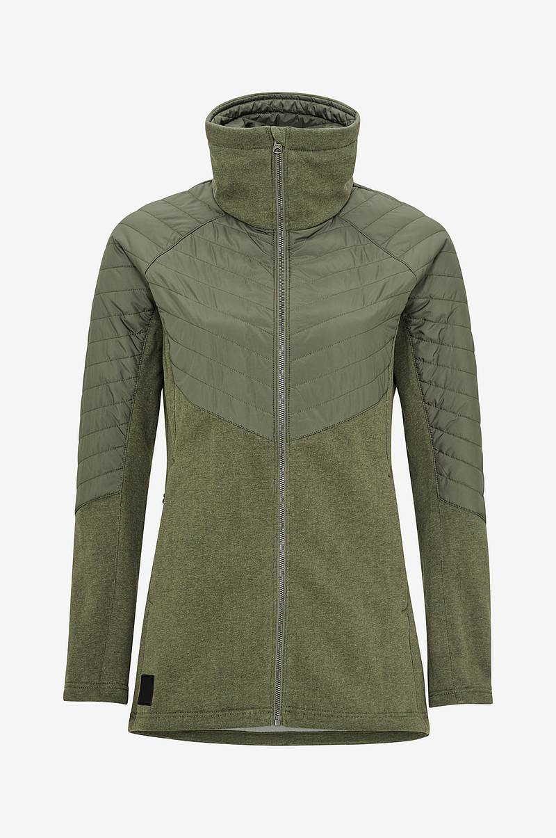 Jacka Lydia Women's Jacket