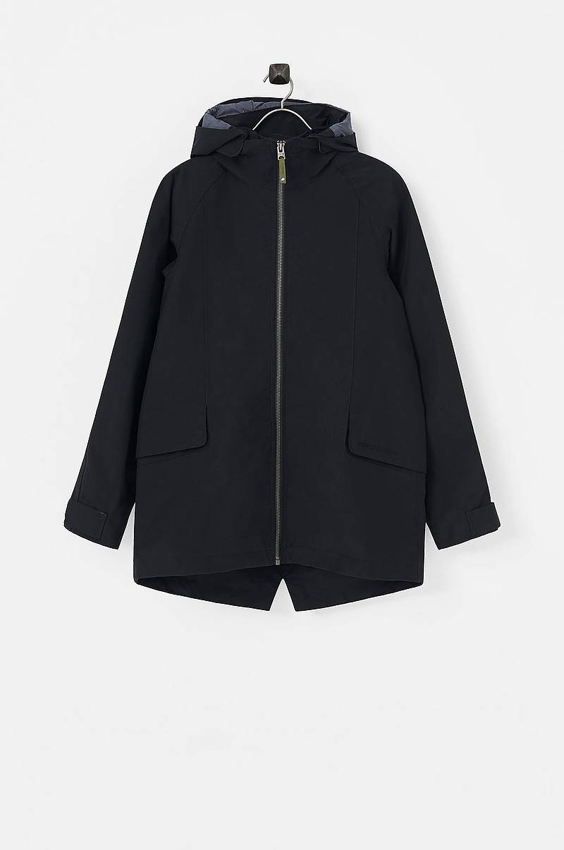 Takki Oslo Girl's Youth Jacket