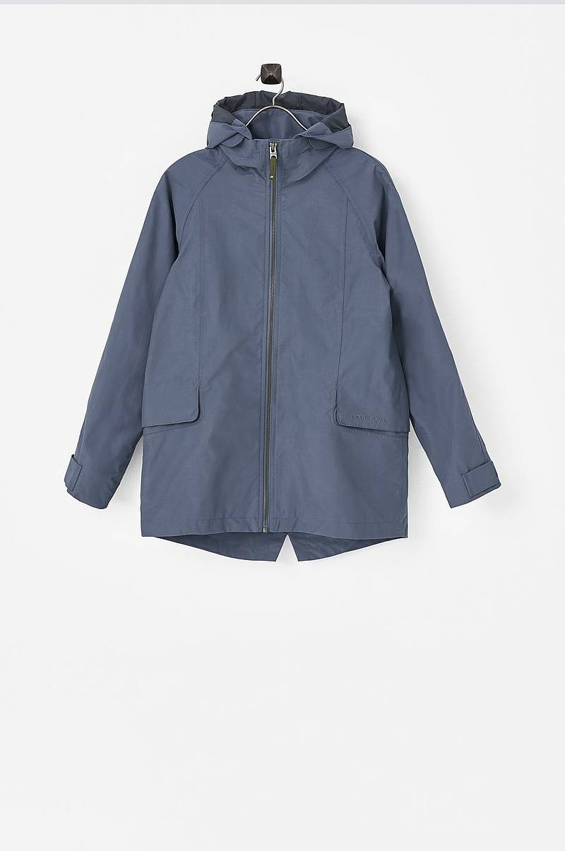 Jacka Oslo Girl's Youth Jacket